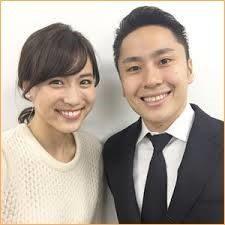 日本フェンシング協会会長 太田雄貴 笹川友里