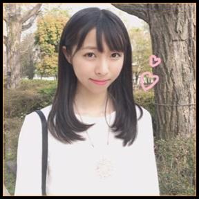 かとうれいこの娘 横尾紗千 似てる