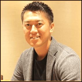 尾上彰さんの学歴や性格や愛車を紹介