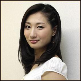 武田梨奈は空手の強さと美しさのギャップがたまらない