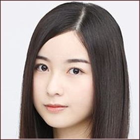 佐々木琴子はアニメ好きでガンダムシリーズ好き