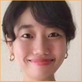 昌子源の姉・楓は美人で激可愛い!?画像比較