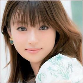 深田恭子 整形 カミングアウト 整形との違い 鼻 画像 いつ