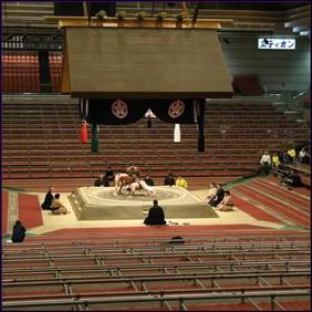 大相撲春場所 無観客は史上初?土俵入りや取組時でのメリットも解説!