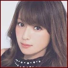 深田恭子 整顔 鼻 カミングアウト 画像 比較