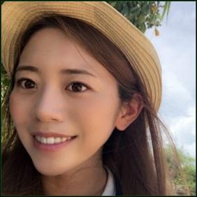 和智茉璃奈って誰?美人で綺麗すぎる理由や経歴も調査!(画像)