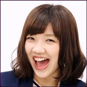 福田麻貴の歯が差し歯になった理由は?原因や時期などの情報まとめ!