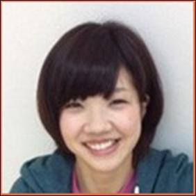 福田麻貴 可愛いのにアイドル卒業してお笑い芸人になった理由は?