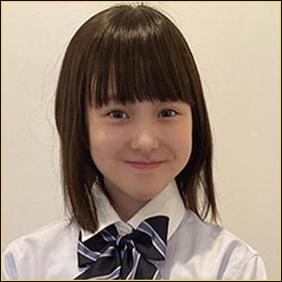本田紗来 関大中の制服姿が可愛すぎ!真凛・望結と比較してみたw
