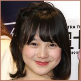 本田紗来 ハーフ顔で可愛すぎるのは?顔立ちや輪郭から調べてみた!