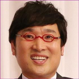 山里亮太の140 2020年東京公演の場所は?期間や料金の情報まとめ!