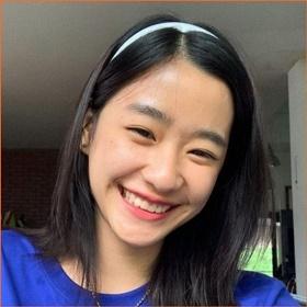 Tontawan Tantivejakulは井上真央より可愛い?タイでの人気度を徹底解説!
