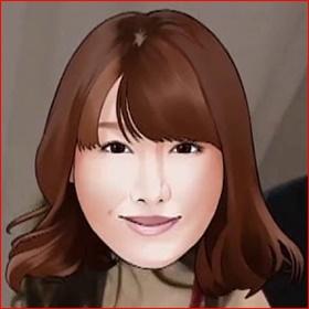 淡路幸誠 彼女の性格や身長は?スタンプ画像と似てる芸能人も調査!