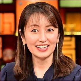 矢田亜希子は元ヤンで可愛い?若い頃と現在を画像比較!