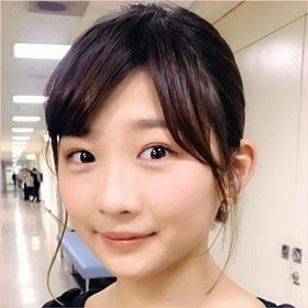 伊藤沙莉 子役時代も可愛い!目元や輪郭を現在の姿で画像比較!