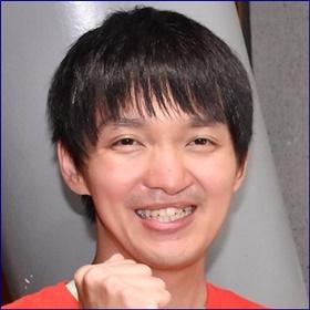 ほしのディスコは口唇裂でも顔はイケメン?窪田正孝と似てるか比較!