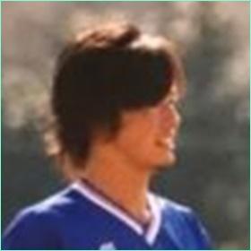 シュウペイの高校サッカー時代のポジションは?ライバルは元日本代表!