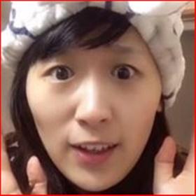 ものまね芸人沙羅のすっぴん顔が可愛い?綾瀬はるかと似てるか画像比較!