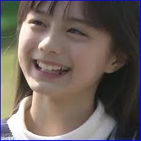 紺野彩夏 子役時代から可愛くて美脚すぎる!現在と比較してみた!