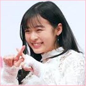 森七菜は高校時代も可愛いぞ!JK制服と白いワンピースで比較してみた!
