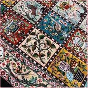 高畑充希 愛用 ペルシャ絨毯の種類は?代表的デザインを7選紹介!