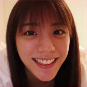 貴島明日香の目が可愛い!裸眼とカラコン姿を画像比較してみた!